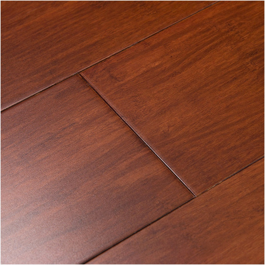 hardwood floor padding lowes of lowes laminate flooring installation cost awesome floor 40 intended for 37 luxury photograph of lowes laminate flooring installation cost lowes laminate flooring installation cost fresh wide