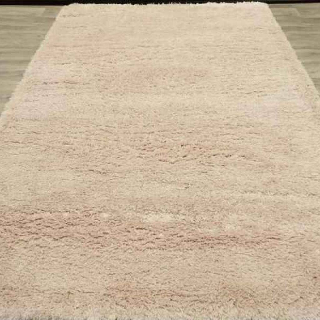 hardwood floor padding of 30 luxury best area rugs for hardwood floors design ideas pictures for best area rugs for hardwood floors best of furniture design burgundy kitchen rugs awesome area rugs