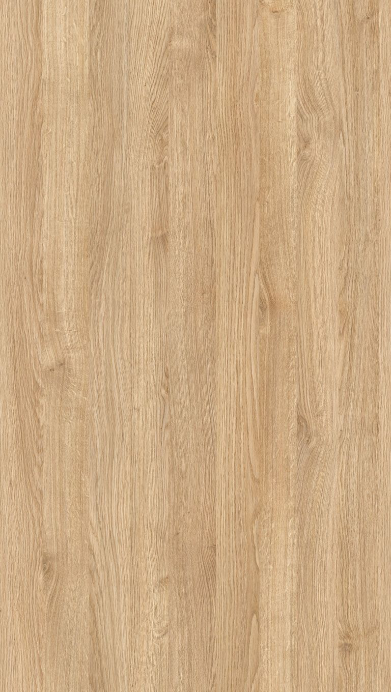 "hardwood floor paper of d""nƒd± dšdd¼dn€d³ 10040 timber pinterest woods architectural for d""nƒd± dšdd¼dn€d³ 10040"