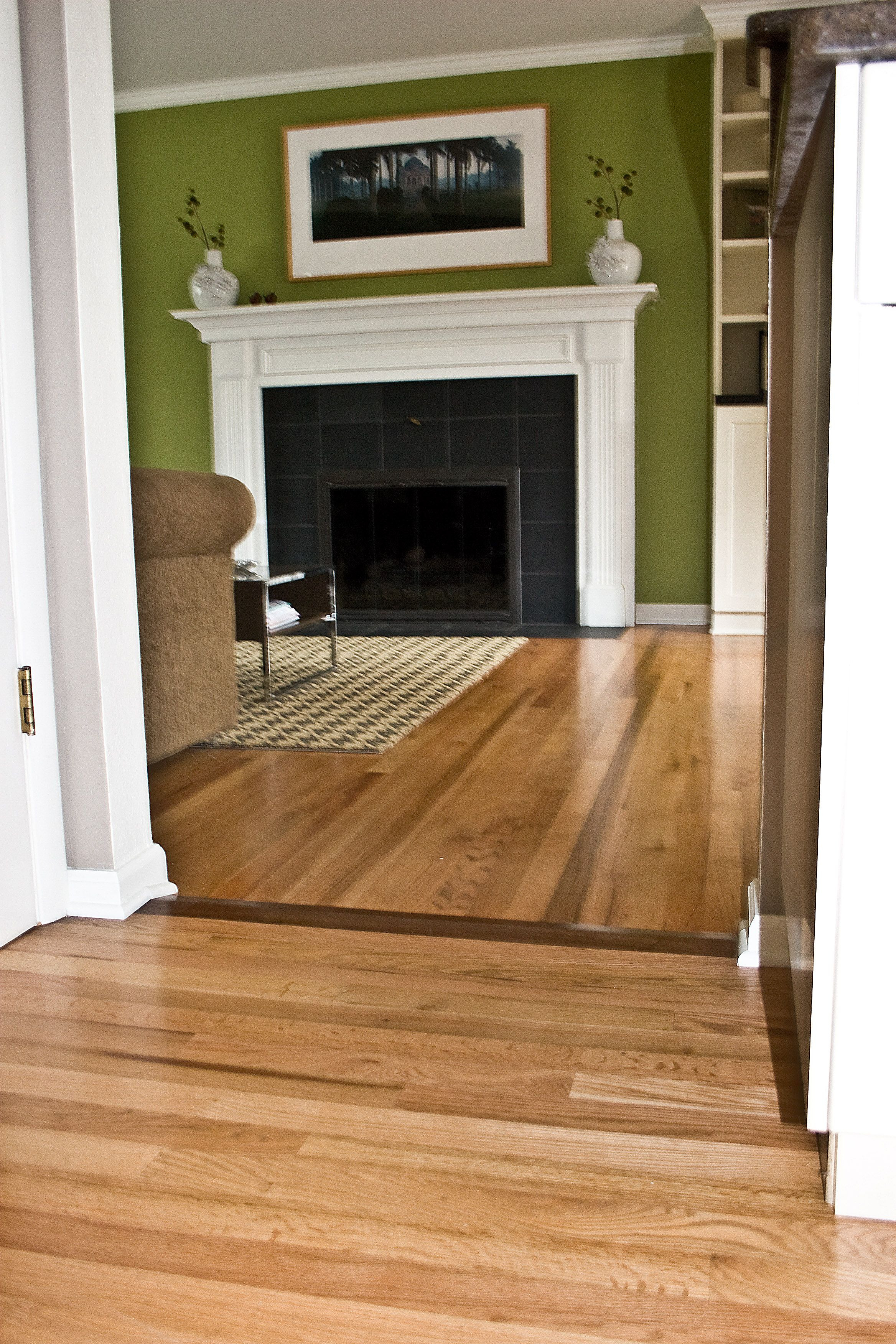 hardwood floor paper of paper floors floor within paper floors good idea for adding hard to match hardwoods