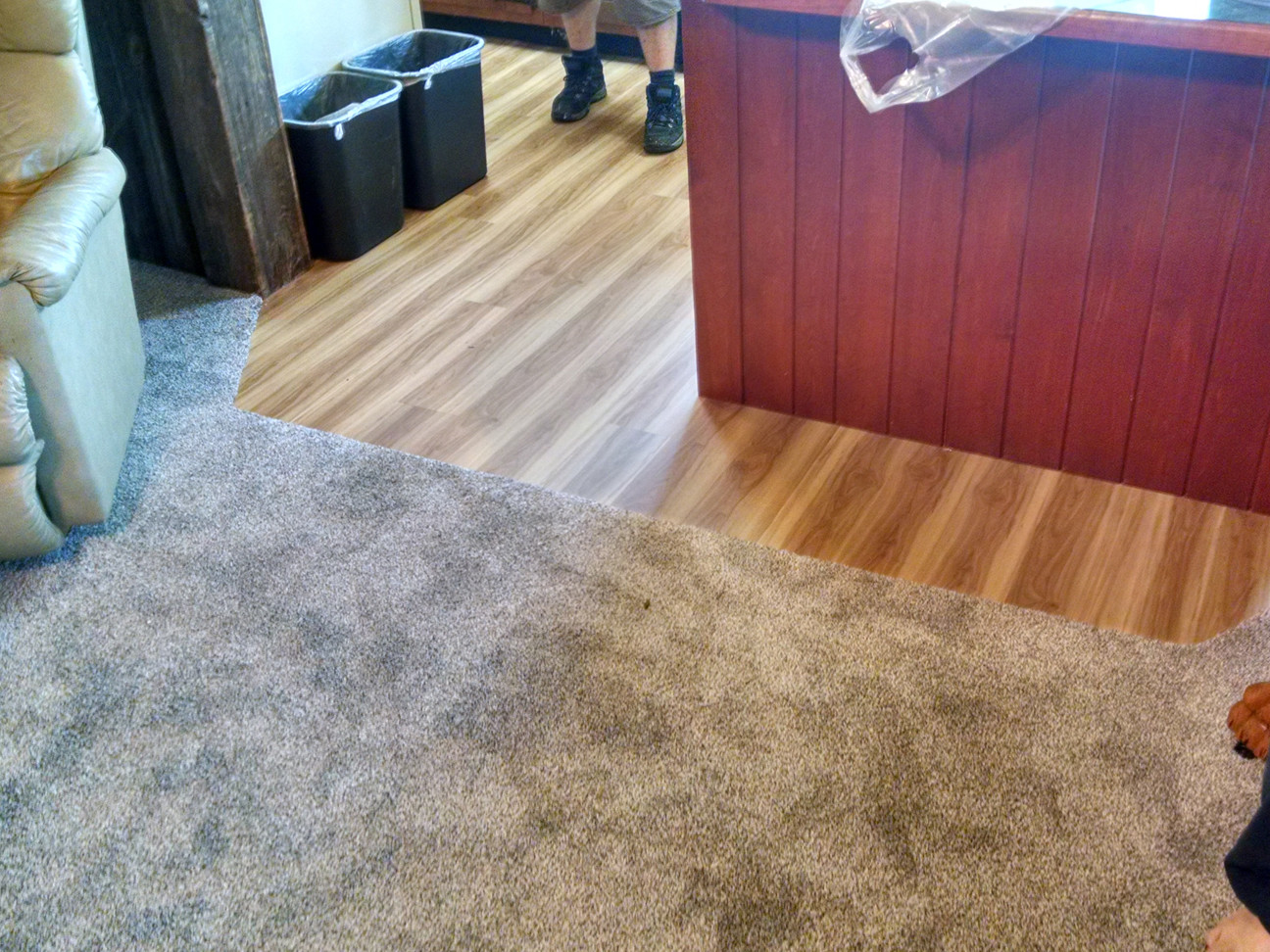 hardwood floor pattern names of full service flooring experts in whitesboro ny mikes floor store pertaining to latest banner 4