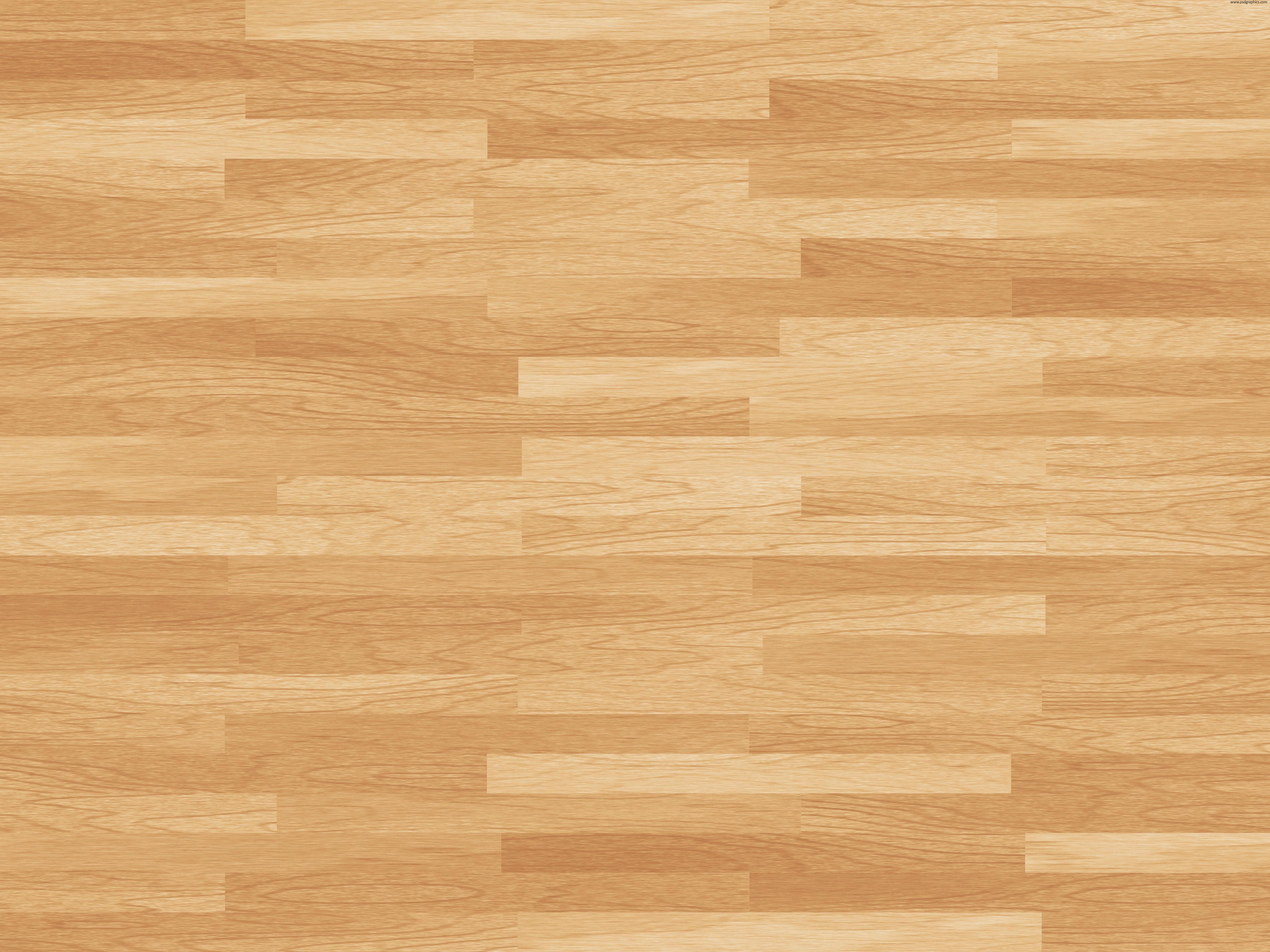 hardwood floor patterns of hardwood floor patterns lovely hardwood background hd home design idea regarding hardwood floor patterns lovely hardwood background hd