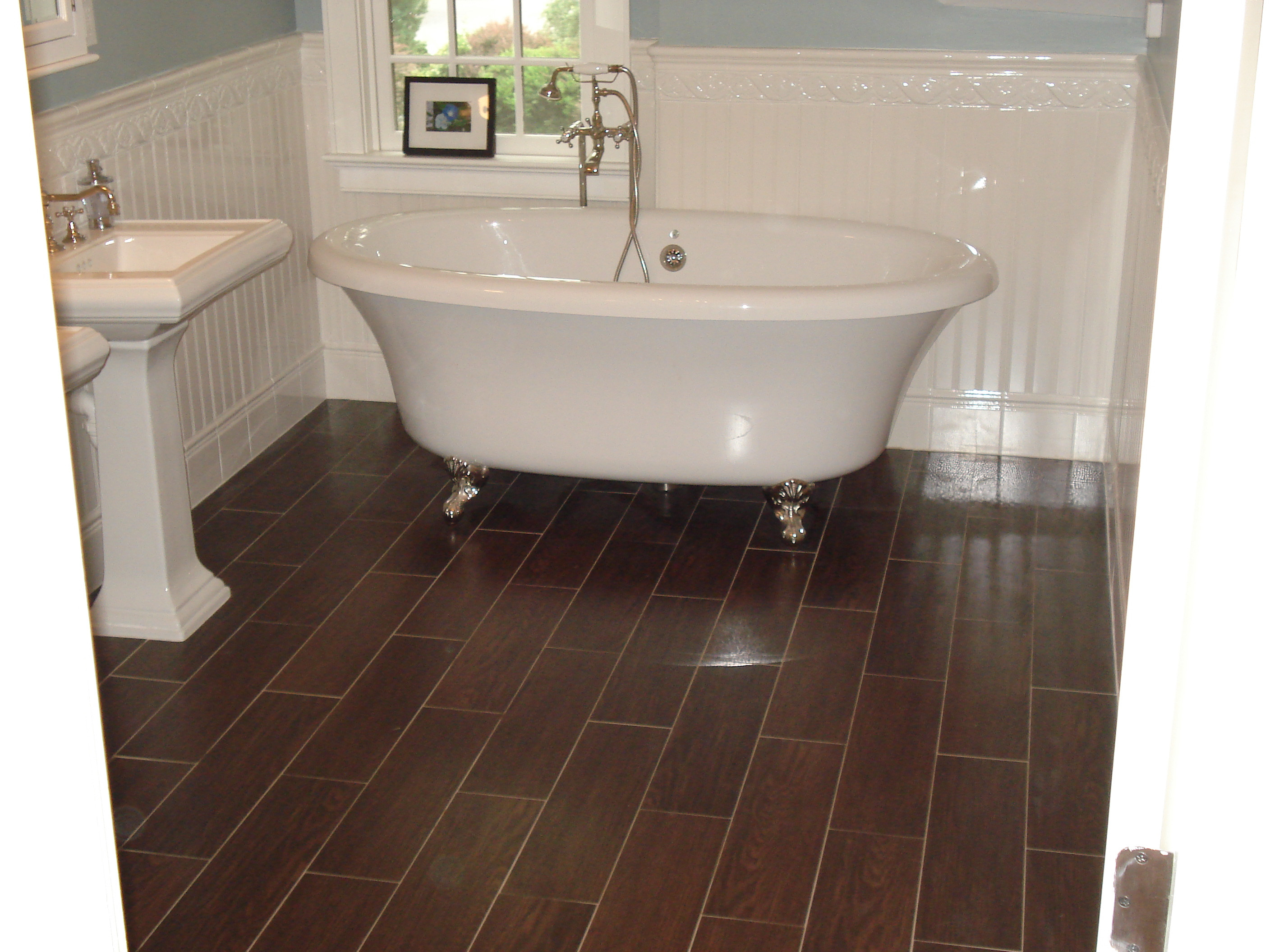 16 Spectacular Hardwood Floor Patterns Pictures 2021 free download hardwood floor patterns pictures of bathroom flooring ideas help to change bathroom looking the new pertaining to image of bathroom tile flooring ideas