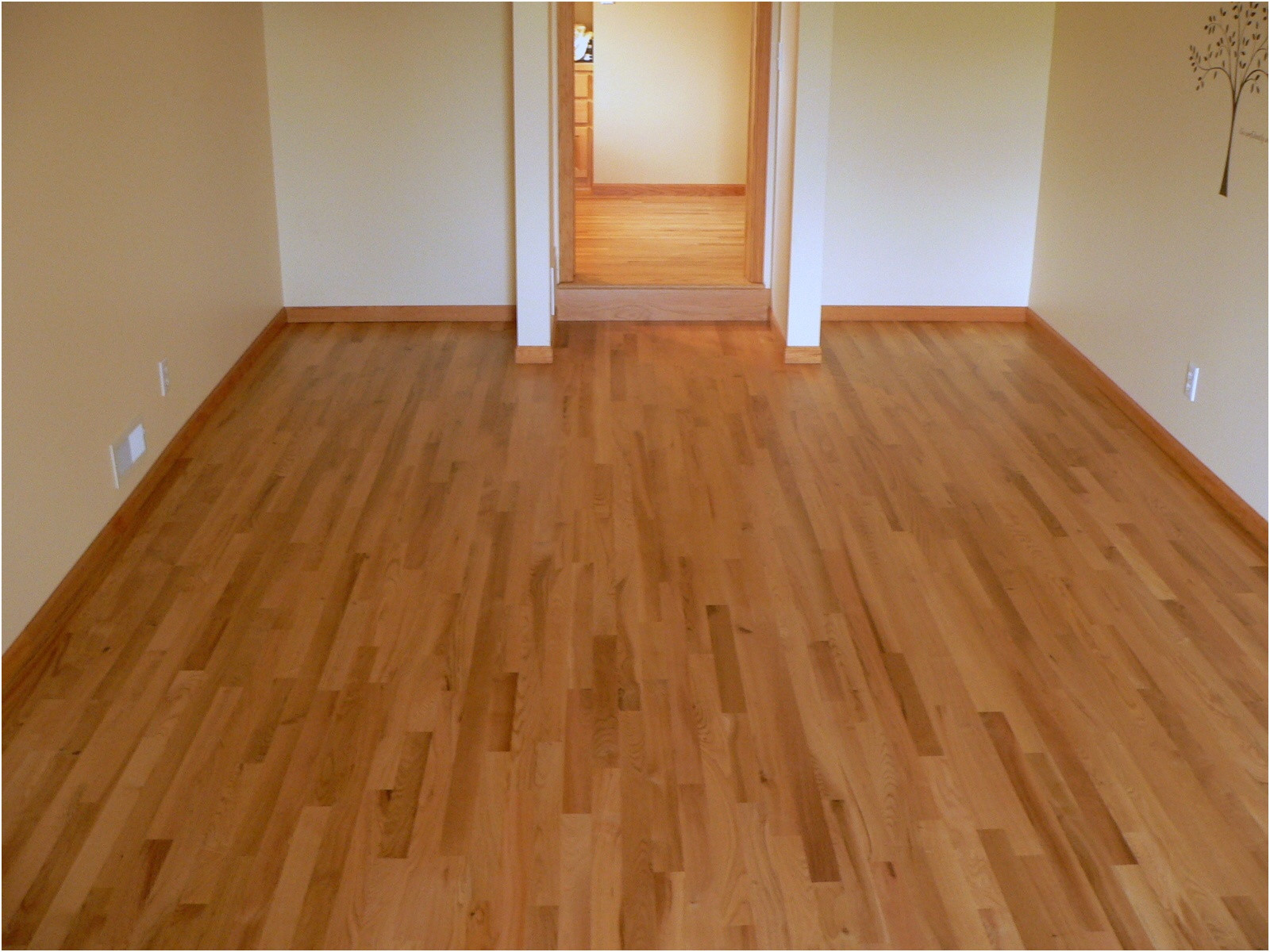 Hardwood Floor Price Estimator Of How Much Does Wood Flooring Cost Beautiful Floor Cleaning Stripping Inside How Much Does Wood Flooring Cost Best Of Floor Hardwood Flooring Cost Estimator Per Sq Ft