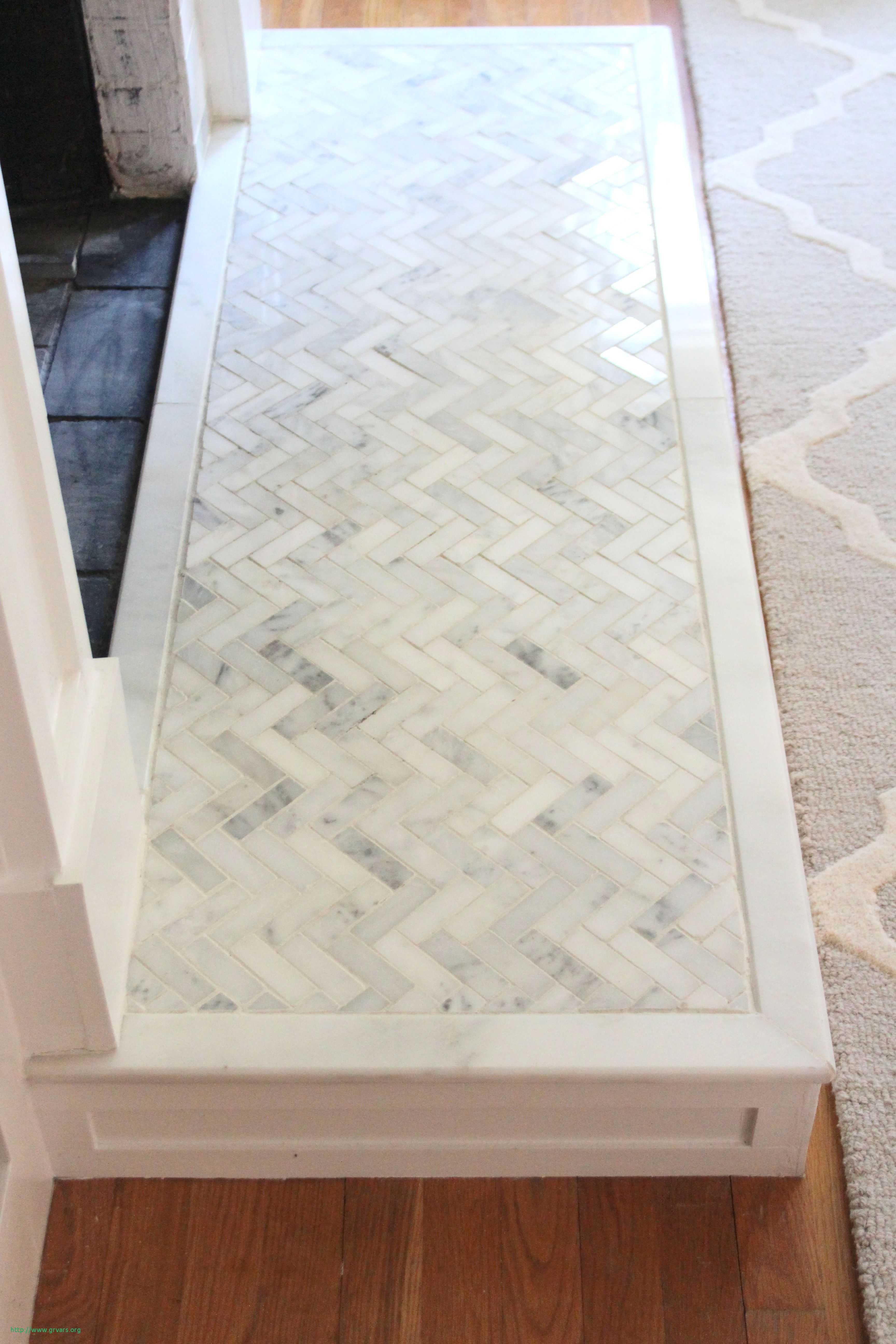 hardwood floor protection paper of 19 unique painters floor protection ideas blog within painters floor protection charmant how to tile a hearth cozy fortable home pinterest