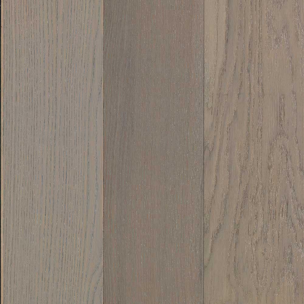 hardwood floor protection paper of mohawk gunstock oak 3 8 in thick x 3 in wide x varying length inside chester hearthstone oak 1 2 in thick x 7 in wide x