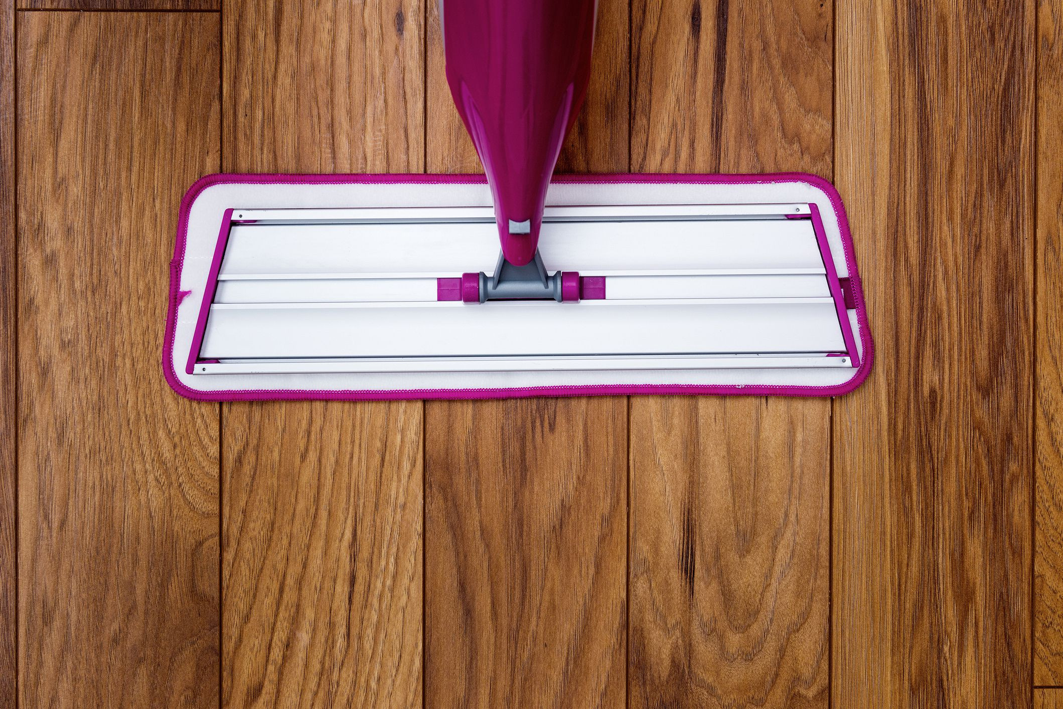 Hardwood Floor Protector Pads Of the Best Way to Clean Laminate Floors within Mop Gettyimages 510300933 586f0aa15f9b584db33595ee