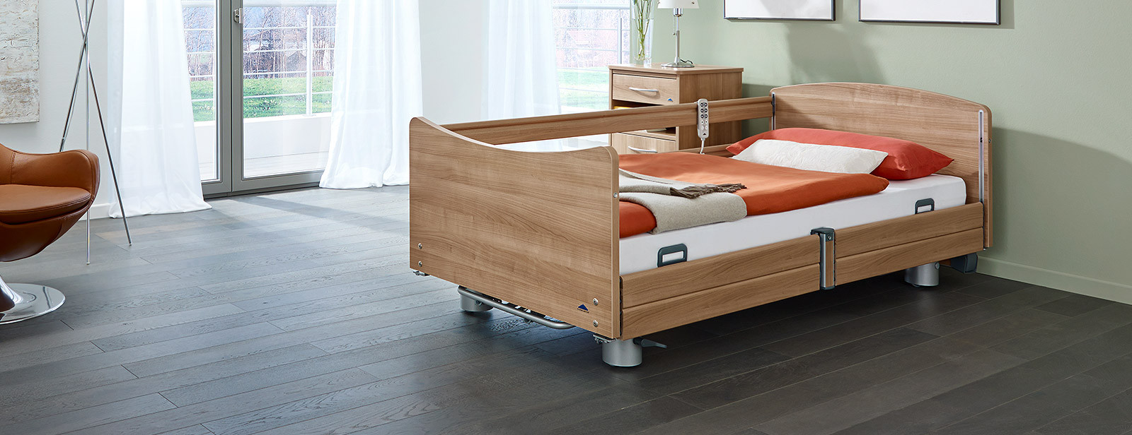 hardwood floor protectors for bed frames of hospital and care furniture that enhances well being stiegelmeyer throughout hospital and care furniture that enhances well being stiegelmeyer group