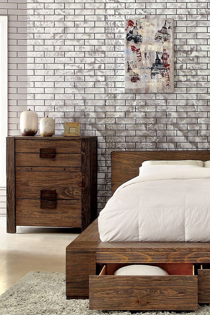 hardwood floor protectors for bed frames of how to arrange a small bedroom with big furniture overstock com intended for how to arrange a small bedroom with big furniture