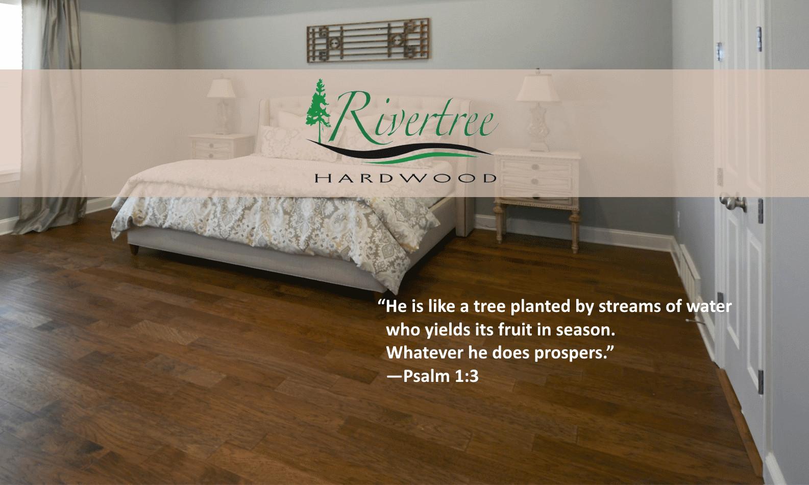 27 Lovely Hardwood Floor Protectors for Bed Frames 2021 free download hardwood floor protectors for bed frames of rivertree hardwood inc within sliderpix2