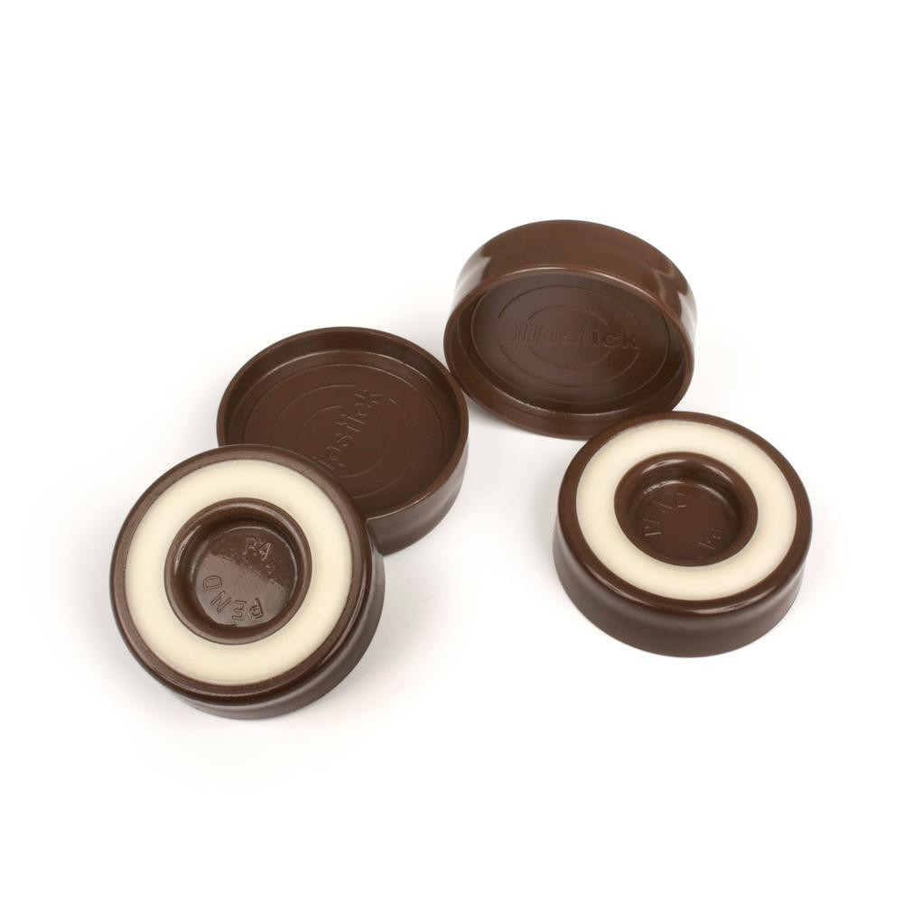 hardwood floor protectors for heavy furniture of chair leg cap furniture accessories furniture accessories intended for chocolate brown furniture caster cups floor protector coasters