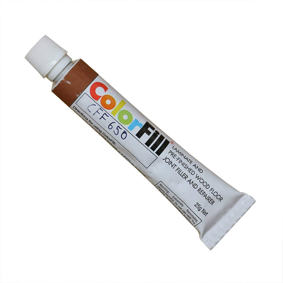 hardwood floor putty filler of cal flor cf41654 color matched repair putty white wall plate with cal flor cf41654 color matched repair putty white wall plate screws amazon com