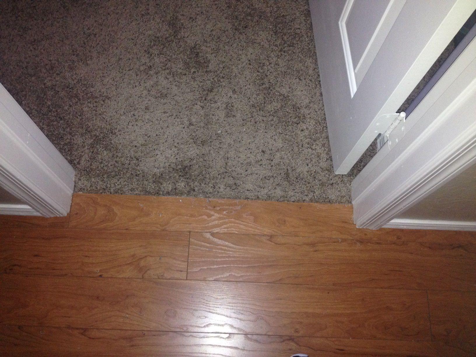 hardwood floor reducer of carpet to hardwood transition favorite renos pinterest carpet throughout carpet to hardwood transition
