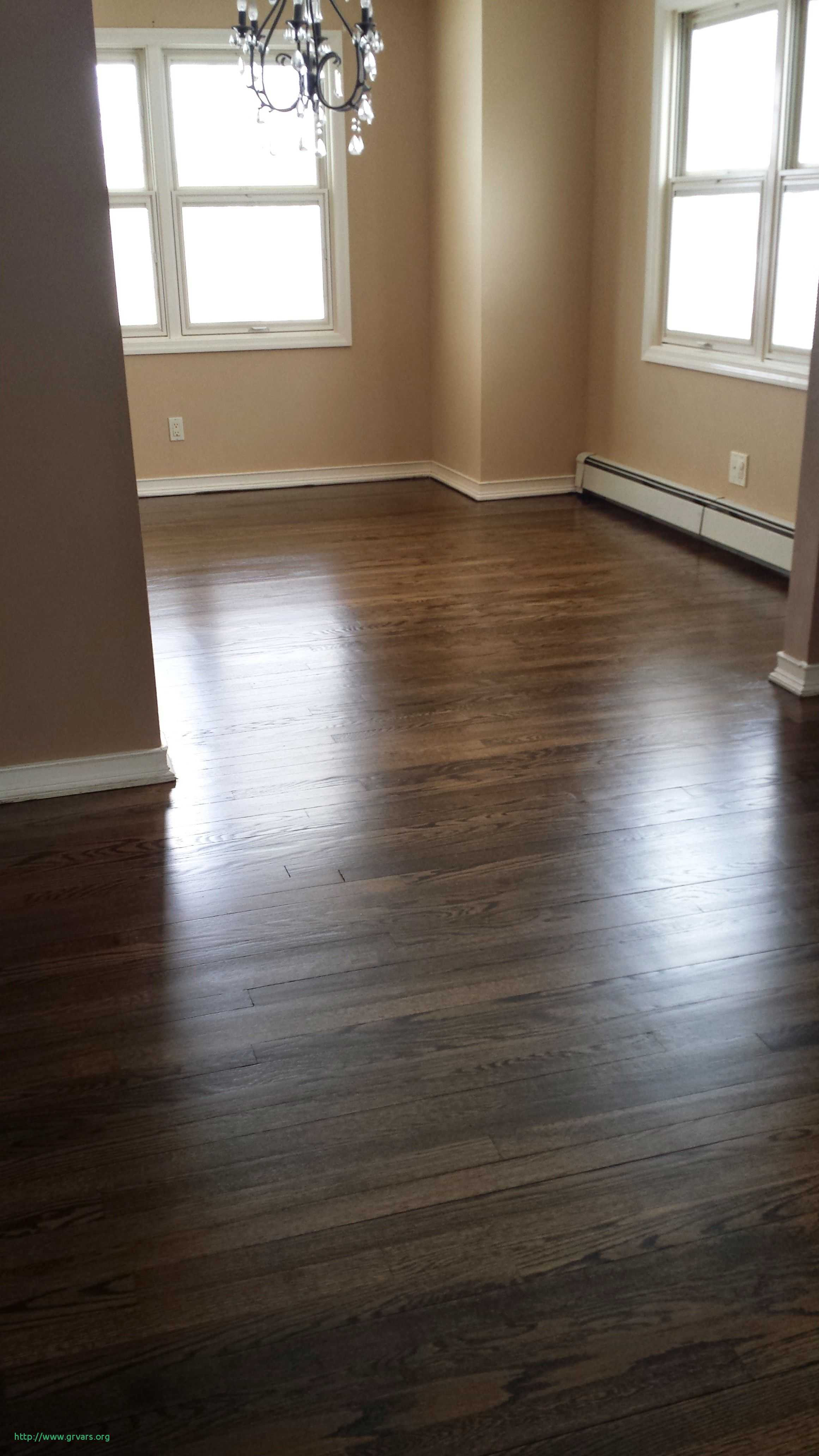 hardwood floor refinishing 2 or 3 coats of 16 meilleur de how to sand and stain hardwood floor ideas blog with regard to interior amusing refinishingod floors diy network refinish parquet without sanding buffing with pet stains refinishing hardwood