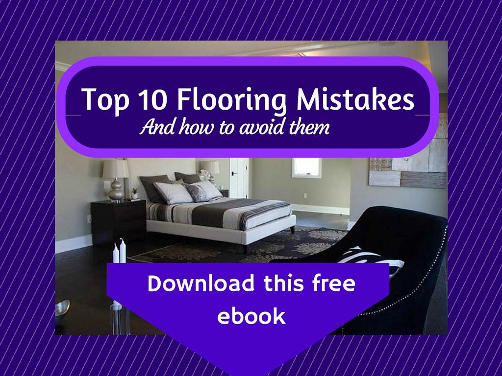 hardwood floor refinishing akron ohio of hardwood flooring trends for 2018 the flooring girl for download my free guide top 10 flooring mistakes