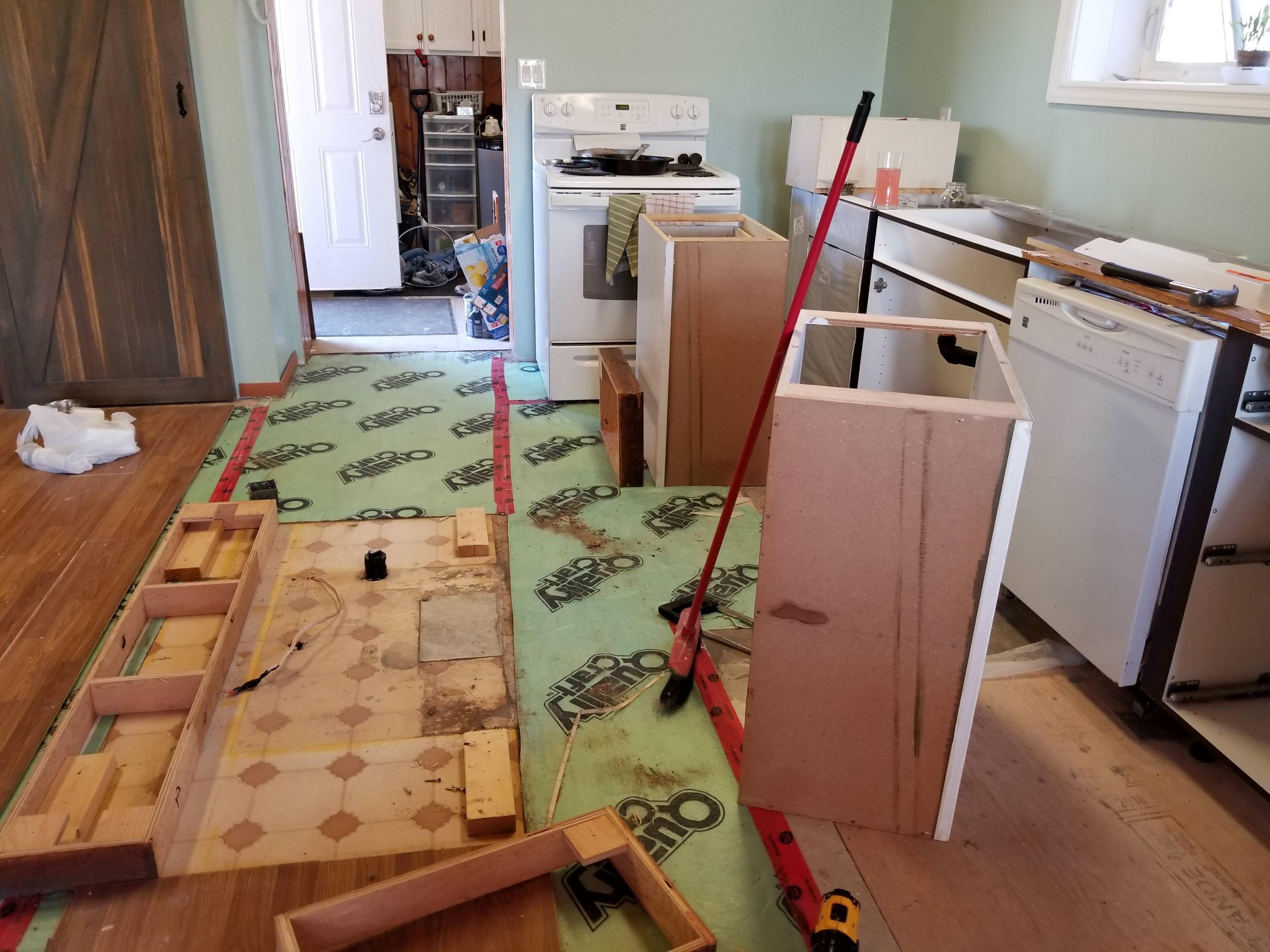 hardwood floor refinishing albuquerque nm of https imgur com gallery dxsenxo daily https imgur com 5bp925u with regard to ndtkm8y