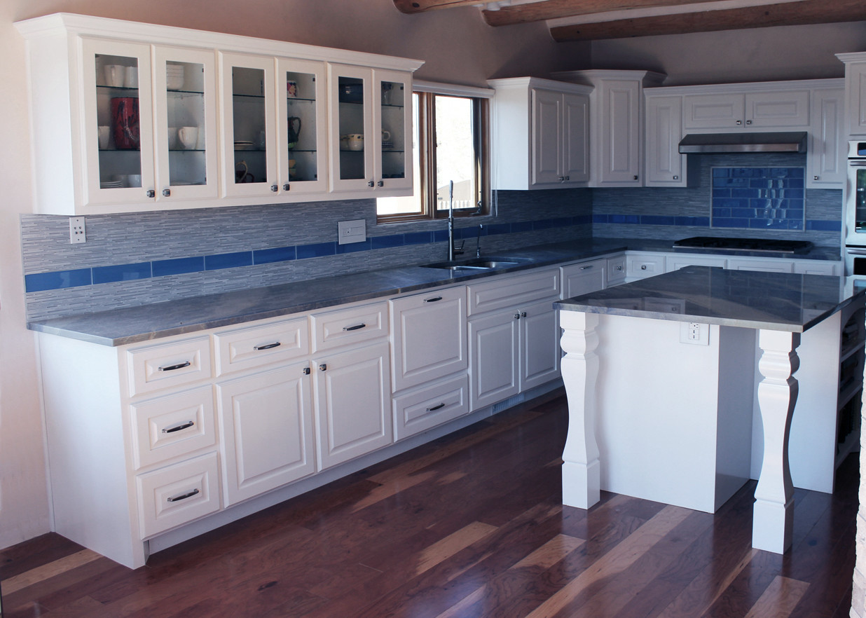 hardwood floor refinishing albuquerque nm of minuteman design center inc care quality knowledge with regard to taylor
