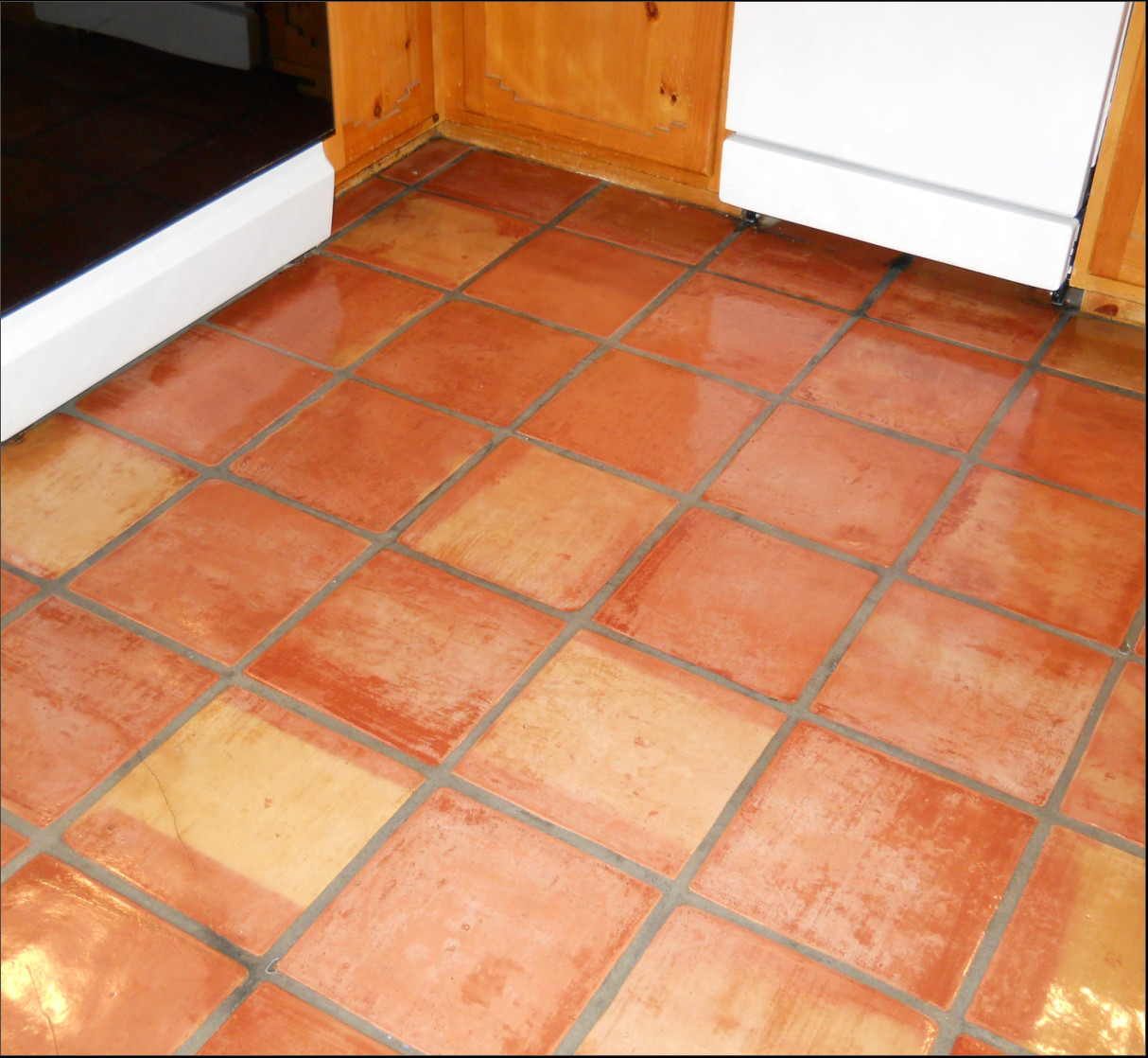 Hardwood Floor Refinishing Albuquerque Nm Of Salillo Mexican Tile Cleaning Sealing Stripping Refinishing Regarding Stone Grout Meister Llc 2006 2018