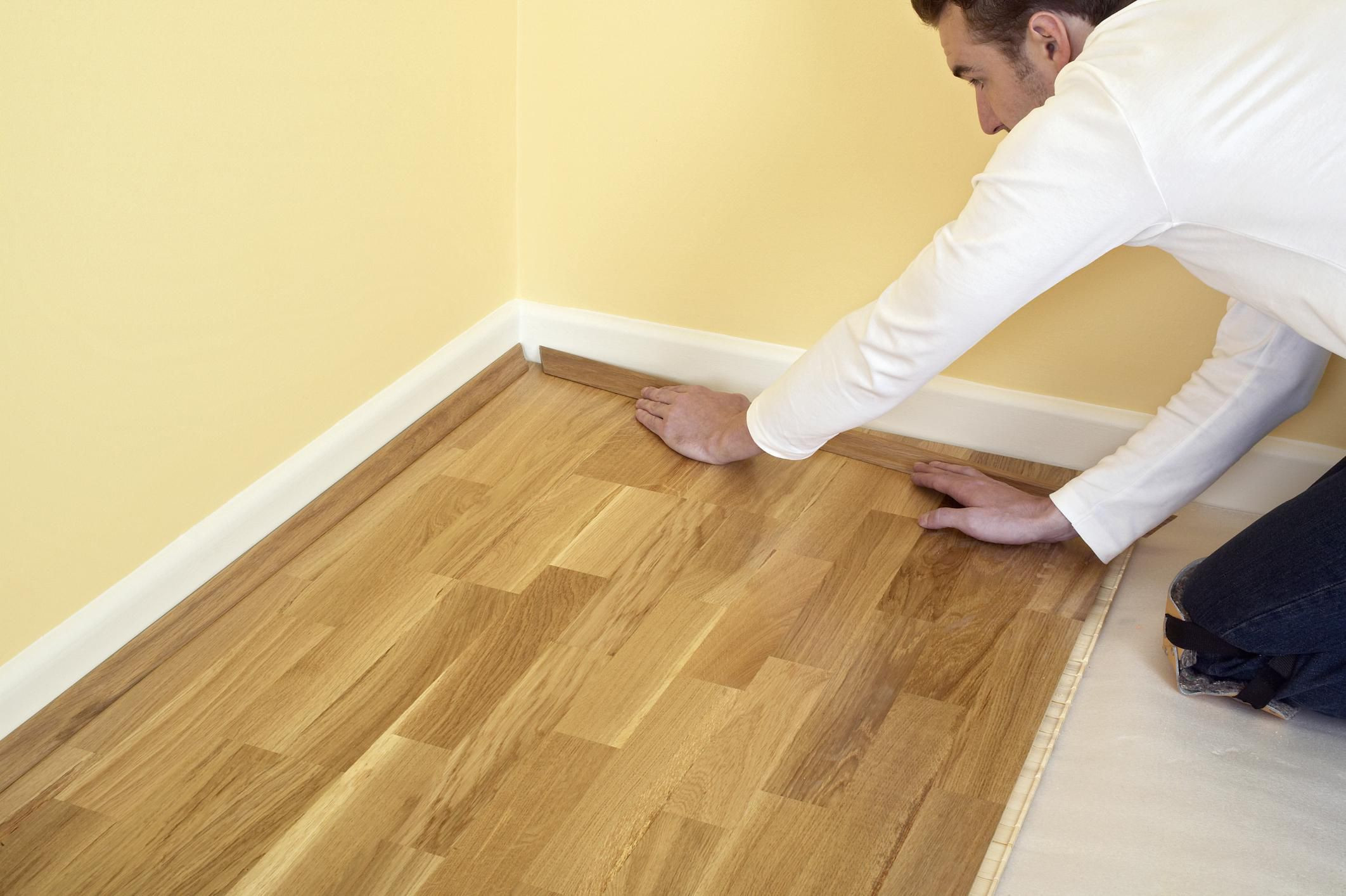 Hardwood Floor Refinishing Allentown Pa Of Basics Of 12 Mm Laminate Flooring within 80033008 56a49f155f9b58b7d0d7e0be