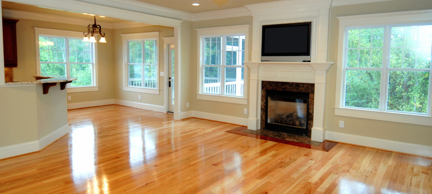 hardwood floor refinishing amherst ny of hardwood floor renewal lancaster ny inside hardwood floor renewal lancaster ny