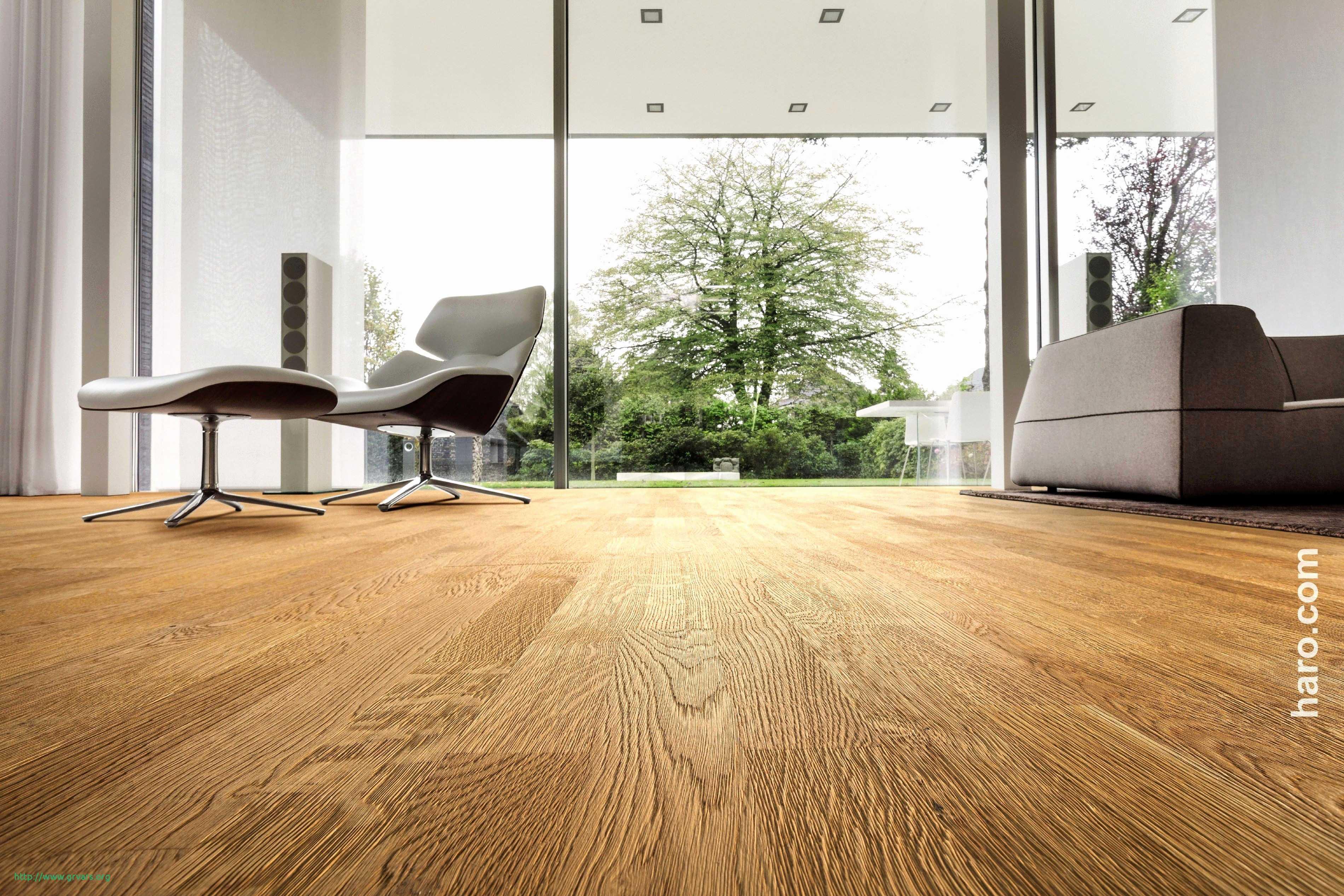 29 Lovable Hardwood Floor Refinishing and Installation ...