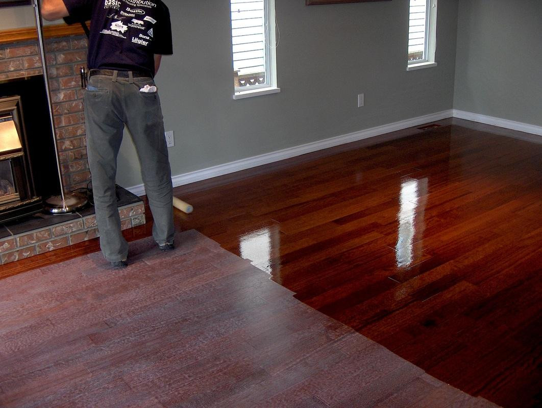 Hardwood Floor Refinishing and Installation Of Lovely Buffing Hardwood Floors without Sanding Inspiration within Interior Will Refinishingod Floors Pet Stains Old without Sanding Wood with Estimates Refinishing Hardwood Flooring