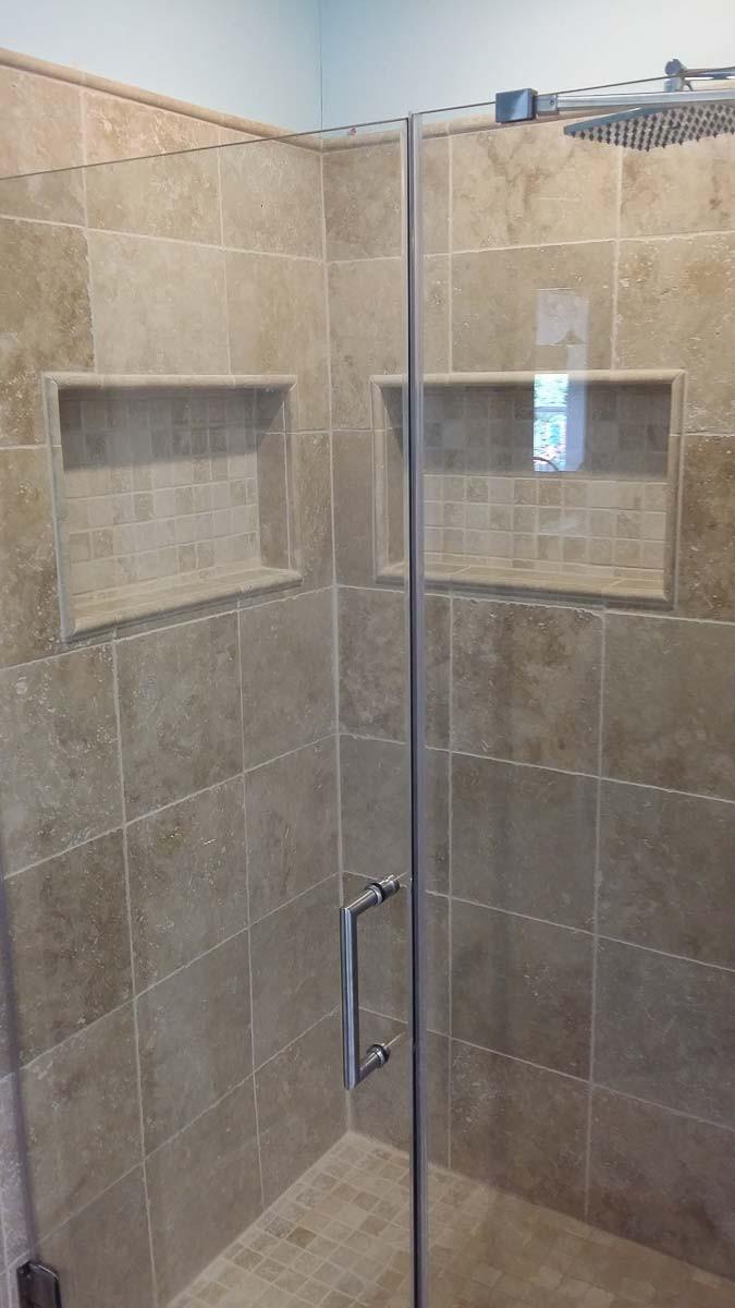 hardwood floor refinishing ann arbor of ann arbor michigan batroom shower cabin tiles 3 hardwood floor regarding ann arbor michigan batroom shower cabin tiles 3