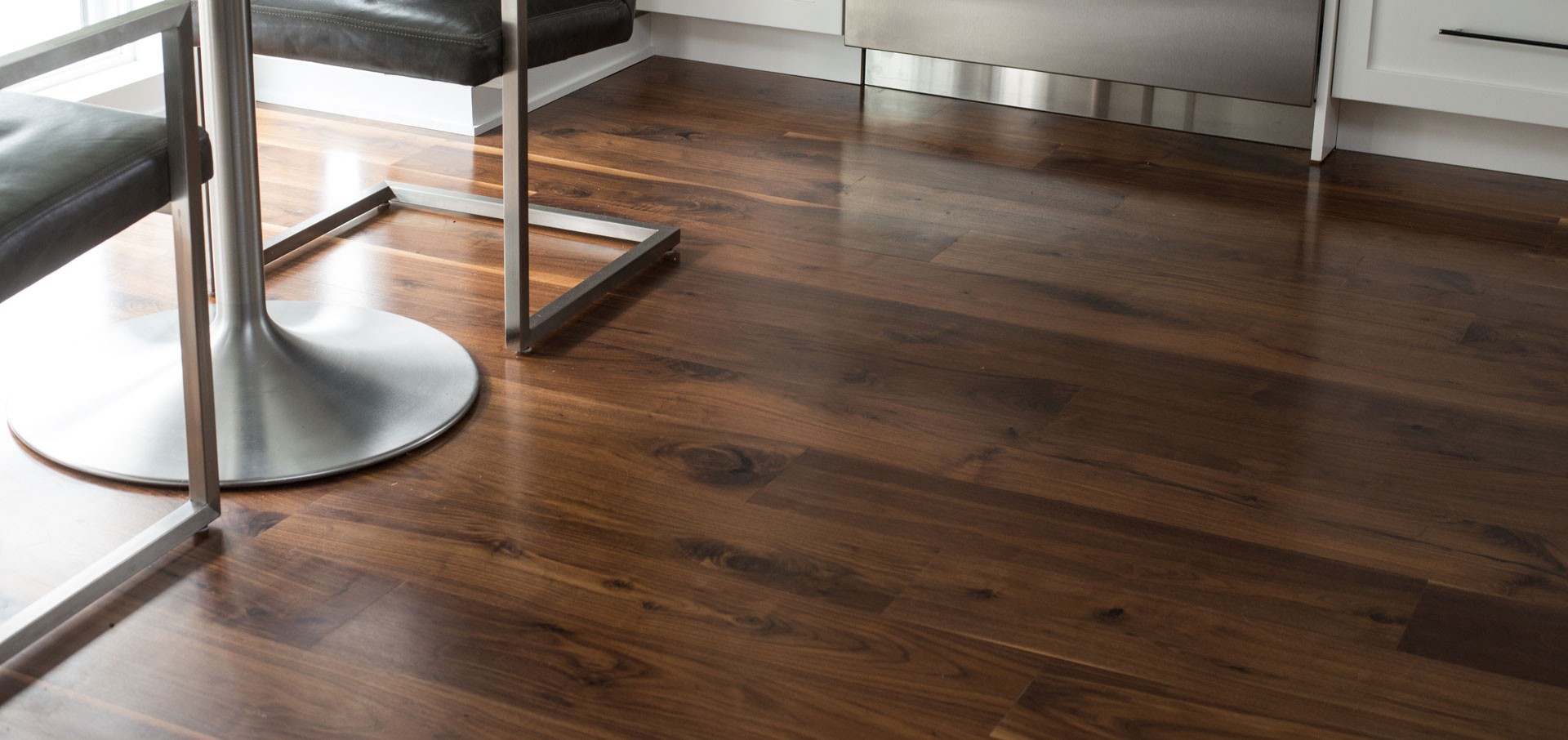 """hardwood floor refinishing ann arbor of craftsmanship aˆ a¾ 3 ply wide plank engineered hardwood flooring aˆ v3 in stablecora""""¢ technology"""