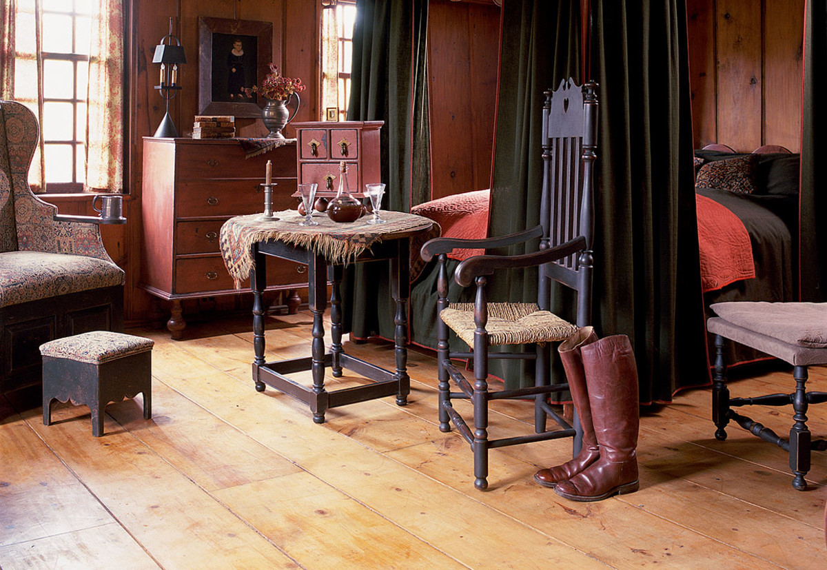 hardwood floor refinishing ann arbor of finishing basics for woodwork floors restoration design for within flooring takes the brunt of surface wear and tear but woodwork gets its share of