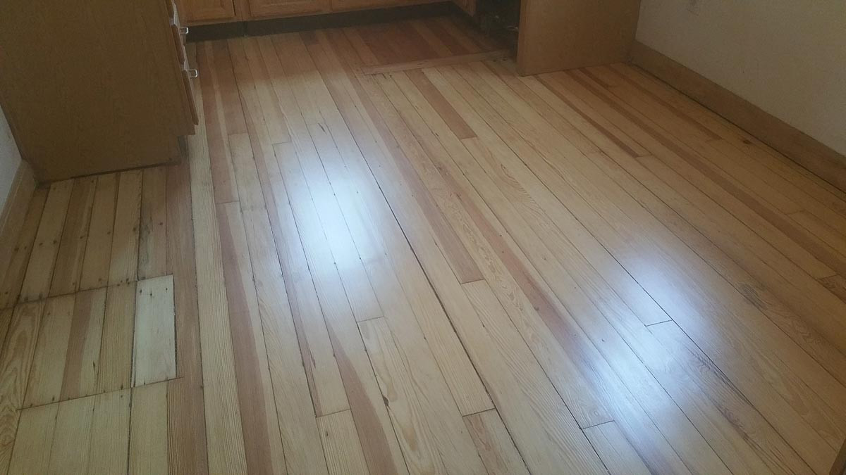 Hardwood Floor Refinishing Ann Arbor Of Hardwood Floor Installation Ann Arbor Refinishing Hardwood Flooring Intended for Ann Arbor Hardwood Floors Mirefinishing Complete Projects