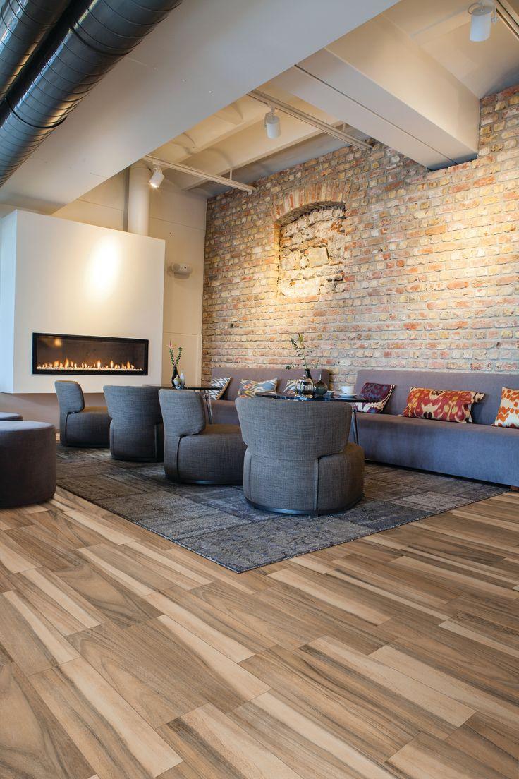 hardwood floor refinishing appleton wi of 49 best decor images on pinterest porcelain tiles flooring inside acacia valley ark available in 6x36 and 9x36