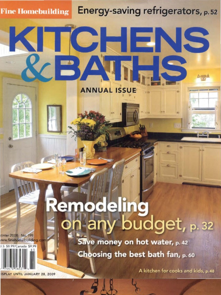 15 attractive Hardwood Floor Refinishing Appleton Wi 2021 free download hardwood floor refinishing appleton wi of fine homebuilding special issue kitchens baths malestrom pertaining to fine homebuilding special issue kitchens baths malestrom dishwasher cabinetry