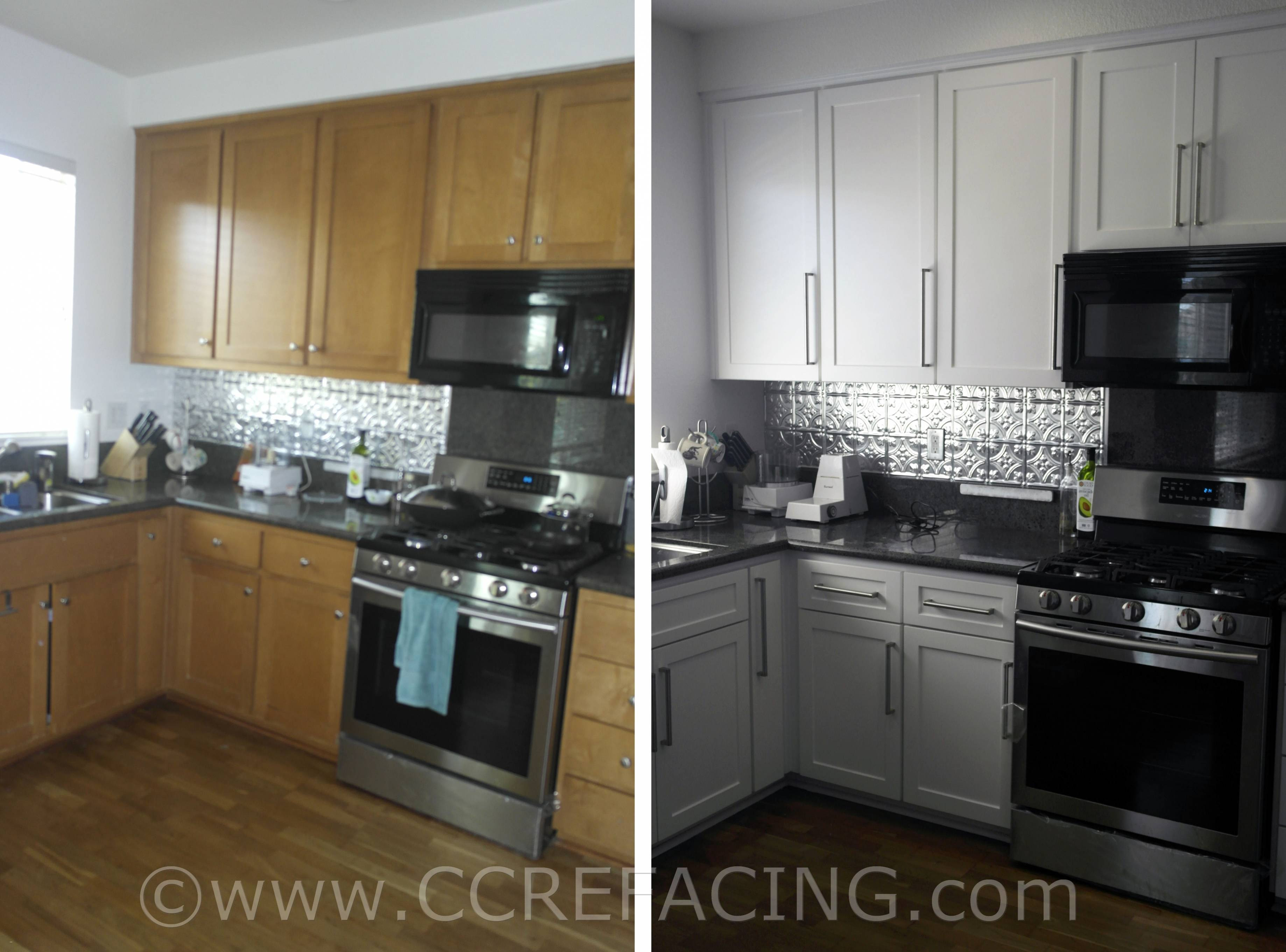 hardwood floor refinishing asheville nc of 10 dark brown kitchen cabinets with grey floors images intended for 15 kitchen cabinet refacing largo fl stock