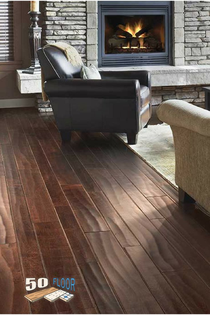 hardwood floor refinishing asheville nc of 14 best family room images on pinterest comfortable living rooms pertaining to modern and traditional at the same time gorgeous rustic wood floors