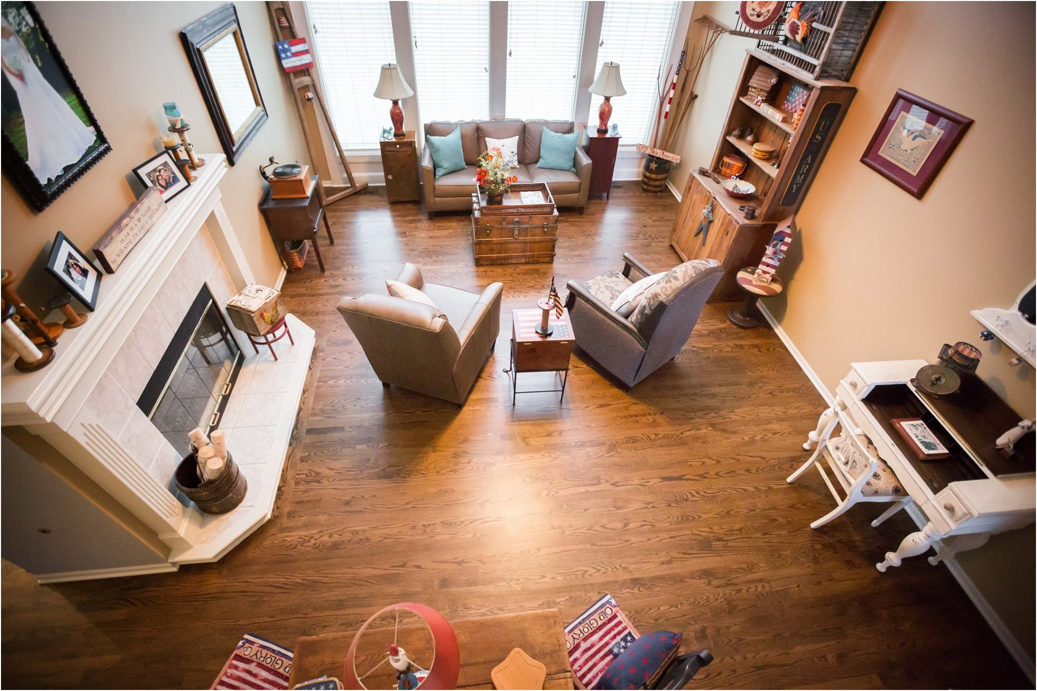 Hardwood Floor Refinishing atlanta Ga Of tongue and Groove Hardwood Flooring Flooring Design Intended for Articles Rippnfinish Hardwood Floor Refinishing