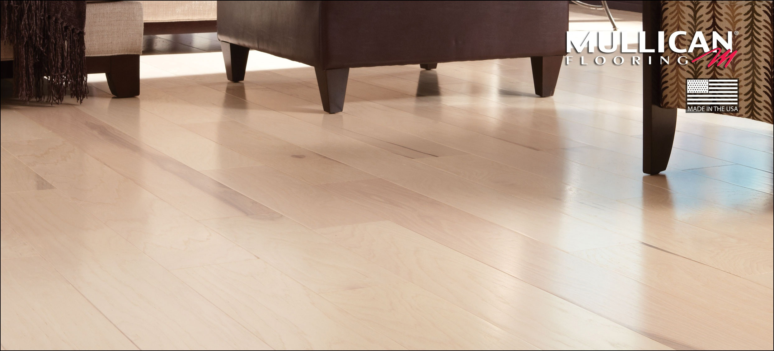 29 Recommended Hardwood Floor Refinishing Atlanta Unique