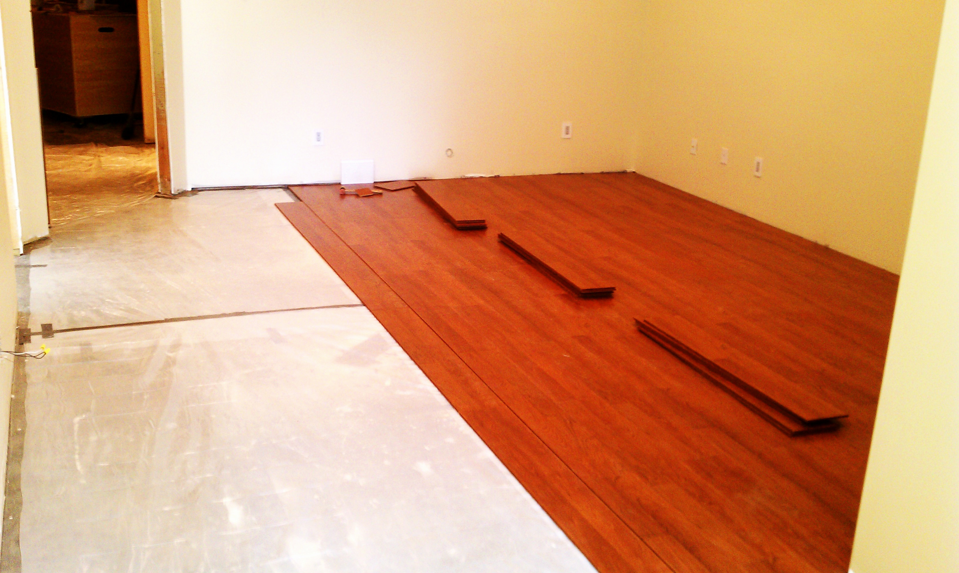 hardwood floor refinishing average cost per square foot of cost per square foot to refinish hardwood floors it s ly a paper throughout cost per square foot to refinish hardwood floors 50 new average cost to refinish hardwood floors