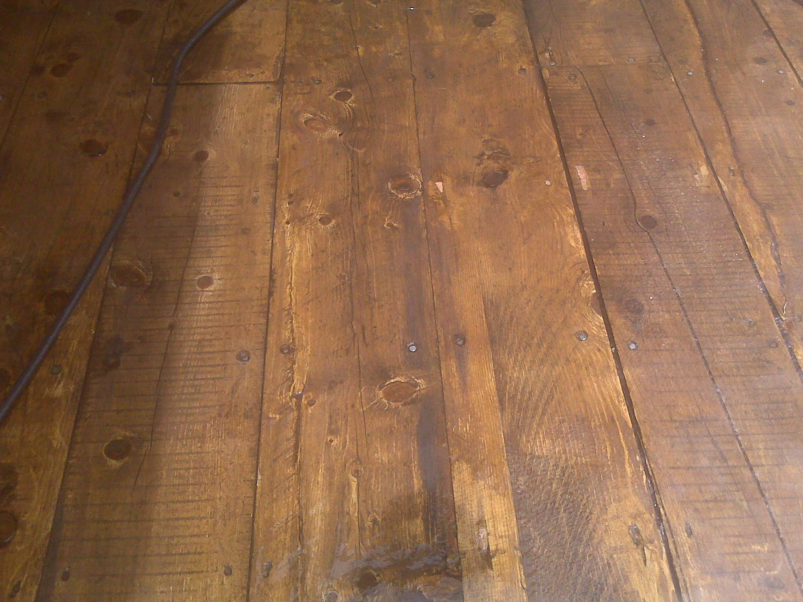 hardwood floor refinishing bellingham wa of sikkens dark oak deck stain we use sikkens products on bellingham for sikkens dark oak deck stain we use sikkens products on bellingham wa decks www northpinepainting com