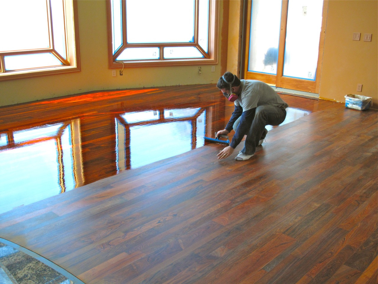 hardwood floor refinishing bellingham wa of swedish finish wood floors wikizie co intended for exotic hardwood floor refinishing bellingham wa hoffmann