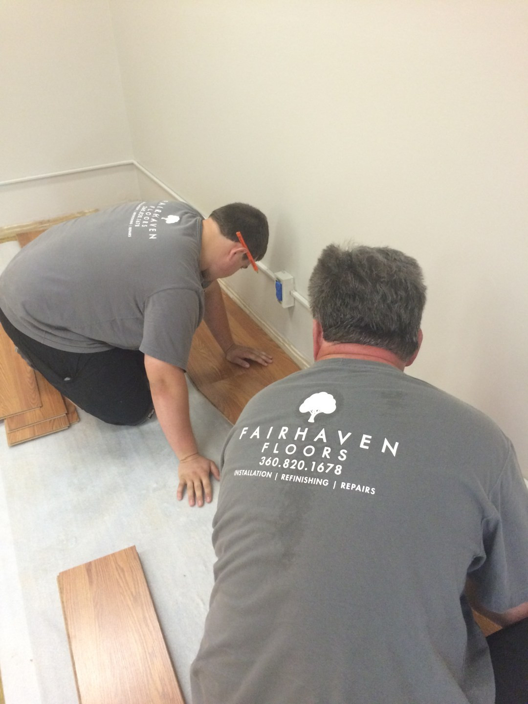 hardwood floor refinishing bellingham wa of your project fairhaven floors bellingham wa inside at fairhaven floors we want to ensure a pleasant experience and inform you of what to expect before during and after your project
