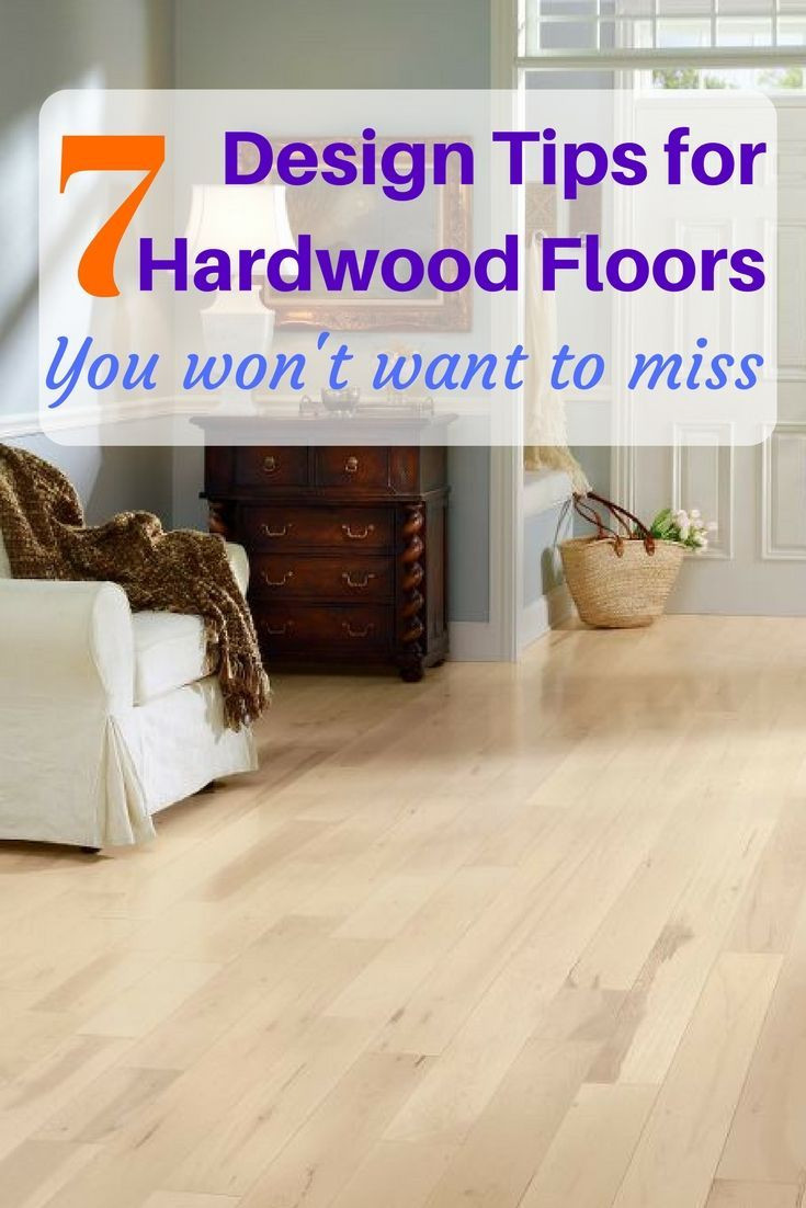 hardwood floor refinishing bend oregon of 26 best house ideas images on pinterest bedrooms flooring ideas inside 7 hardwood flooring design tips