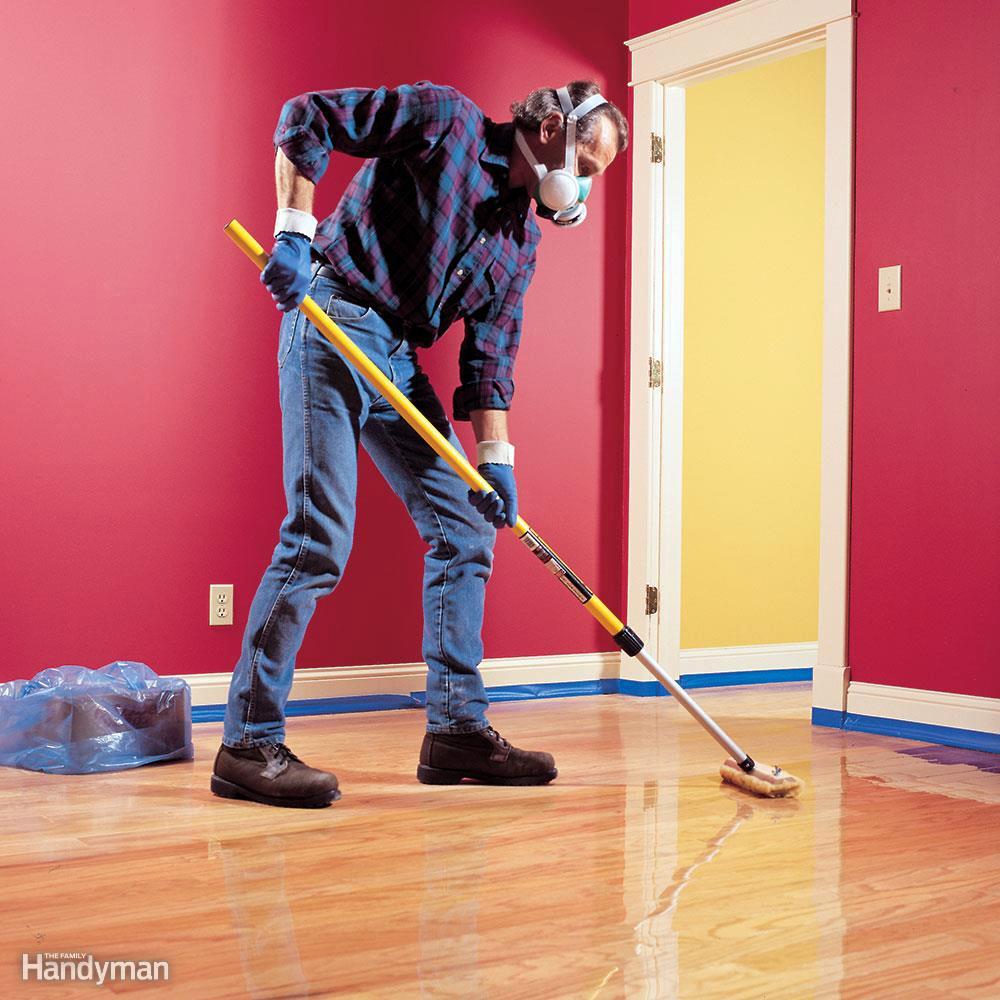 hardwood floor refinishing bend oregon of 27 inspirational floor cleaning mop wlcu within floor cleaning mop new refinishing hardwood floors the family handyman