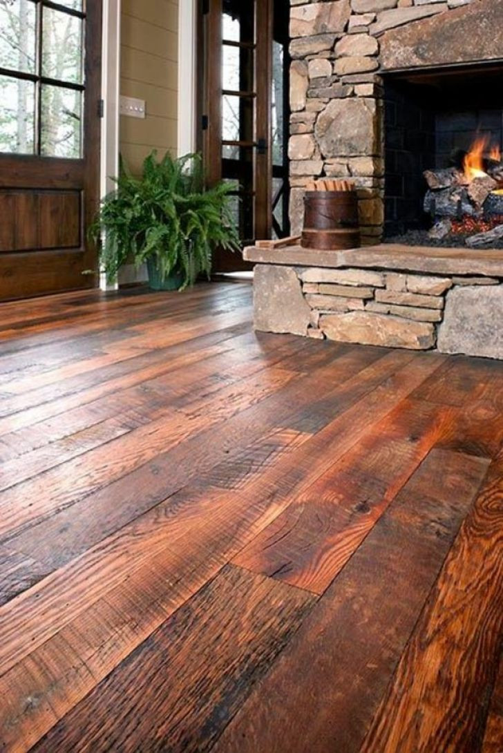 hardwood floor refinishing bend oregon of 47 best flooring images on pinterest timber flooring floors and with rustic wooden floor floors flooring flooring ideas floor plans flooring diy
