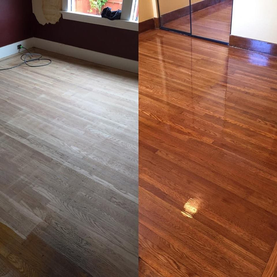 hardwood floor refinishing bend oregon of sonnys handyman services 15 reviews handyman west san jose within sonnys handyman services 15 reviews handyman west san jose san jose ca phone number yelp