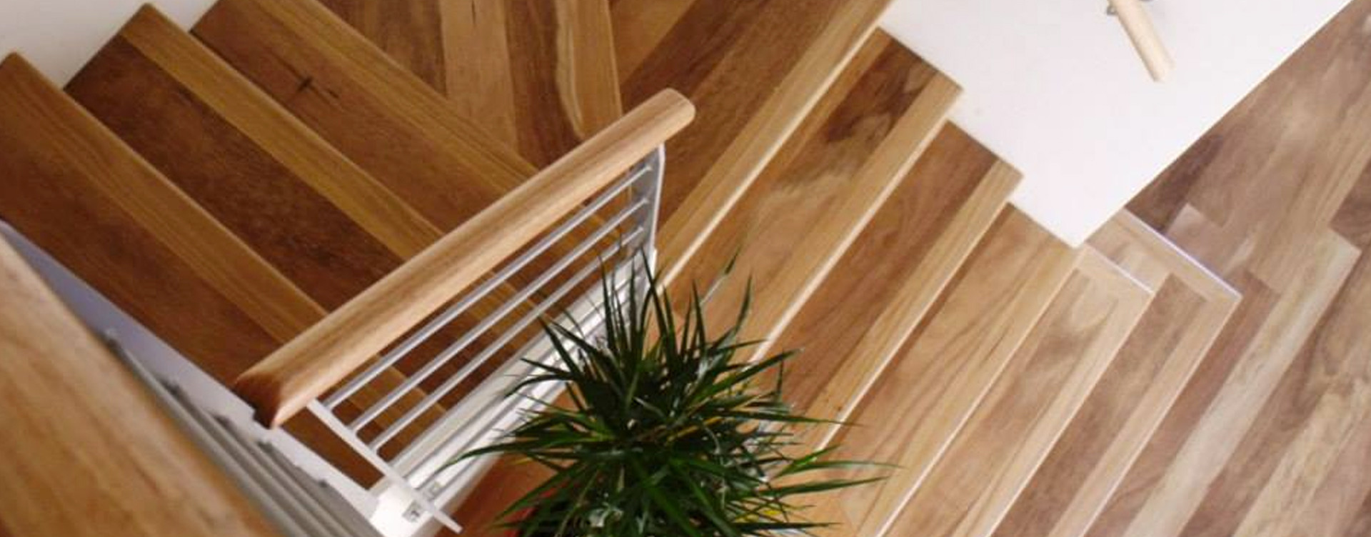 hardwood floor refinishing bend oregon of timber flooring perth coastal flooring wa quality wooden throughout flooring installation options