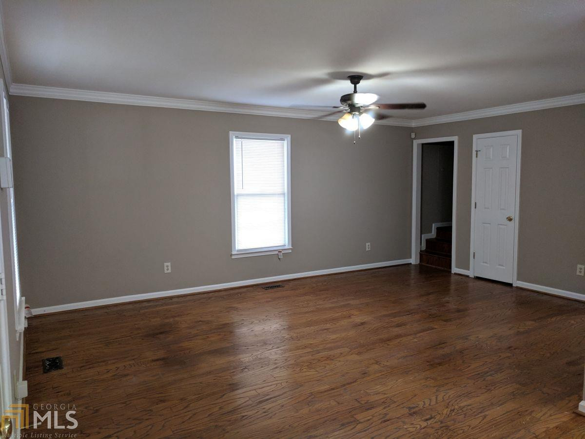 Hardwood Floor Refinishing Bethlehem Pa Of Homes for Sale In Carrollton Kim and Kat Sell Homes Maximum One In Homes for Sale In Carrollton Kim and Kat Sell Homes Maximum One Community Realty