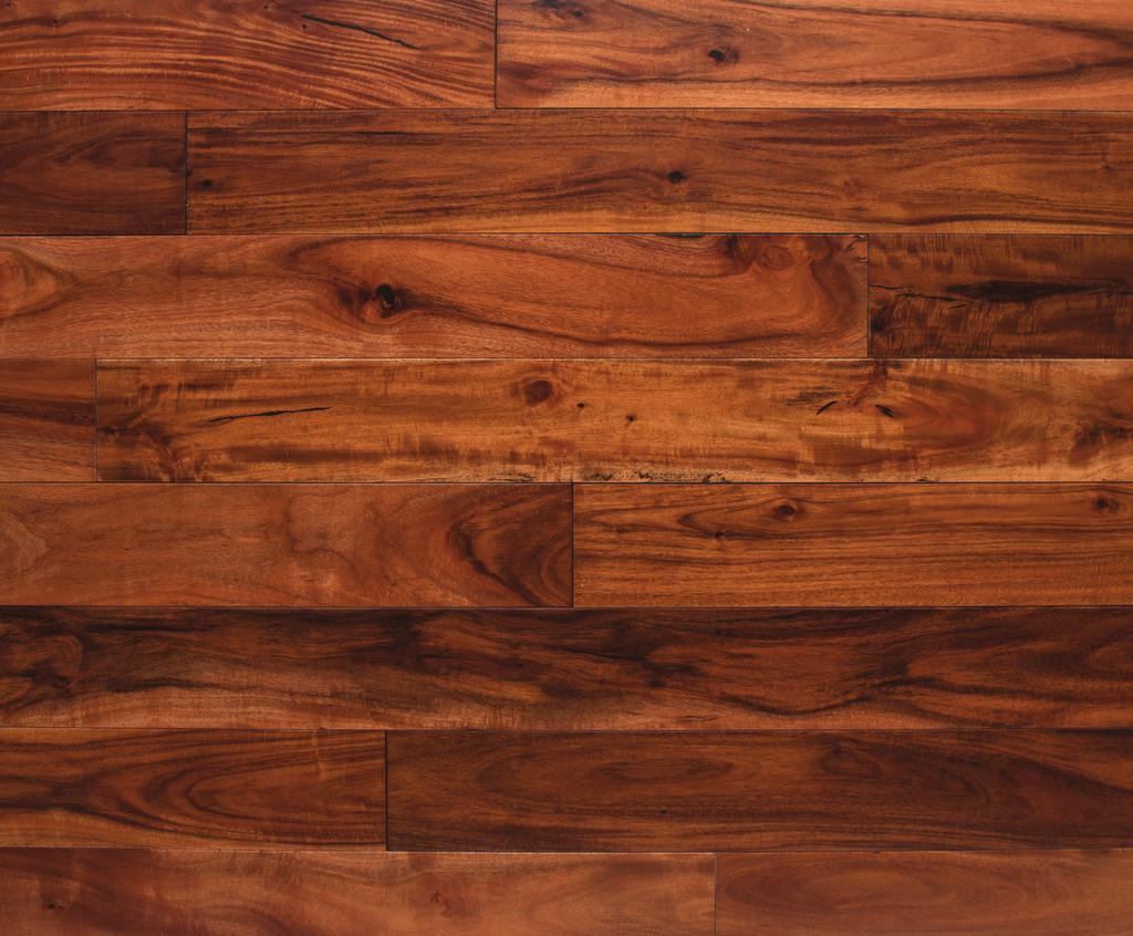 Hardwood Floor Refinishing Binghamton Of solid Exotics Collection Pdf Pertaining to Photosensitivity Short Leaf Acacia