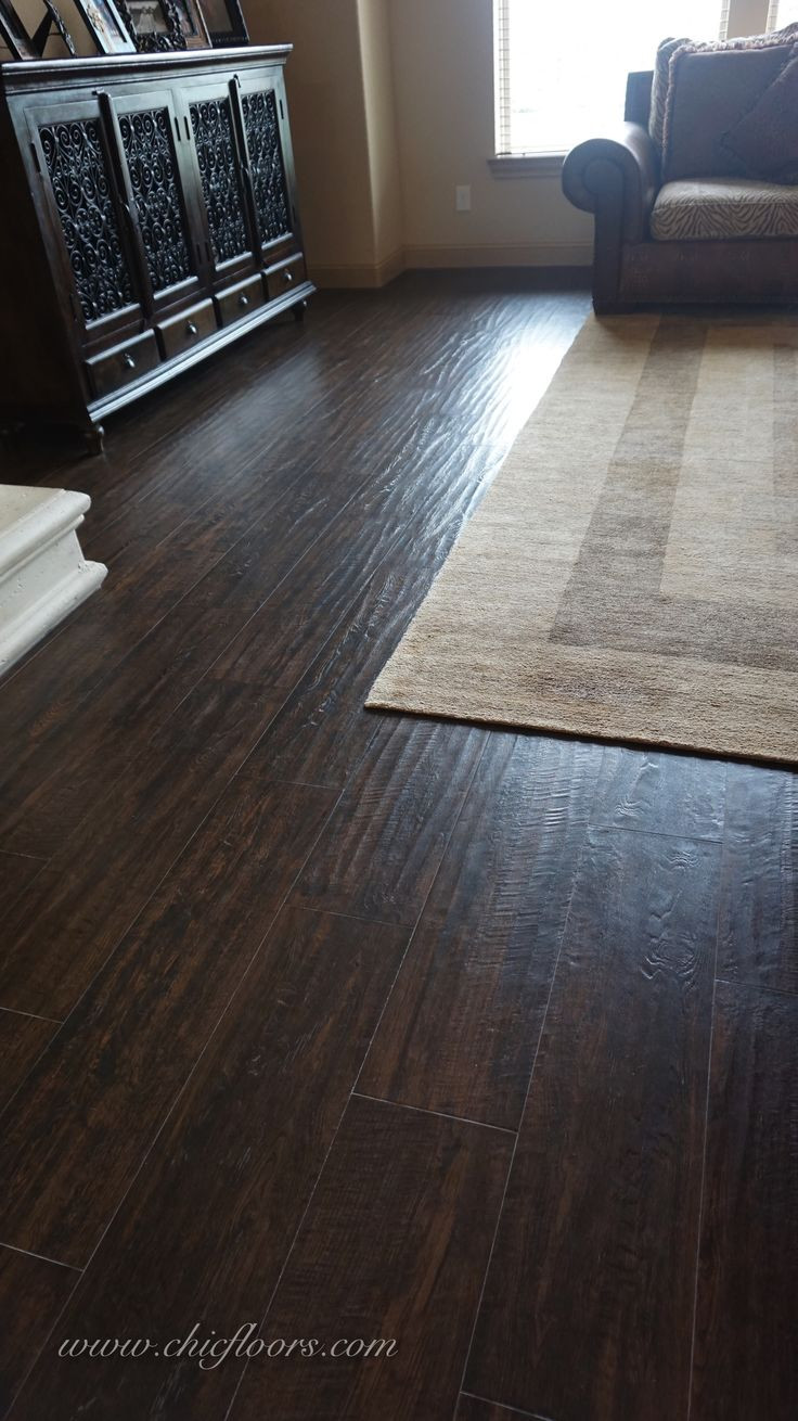 hardwood floor refinishing bloomington il of 10 best living room images on pinterest charcoal dining room and intended for marazziusa american estates 6x36 porcelain tile in the color spice