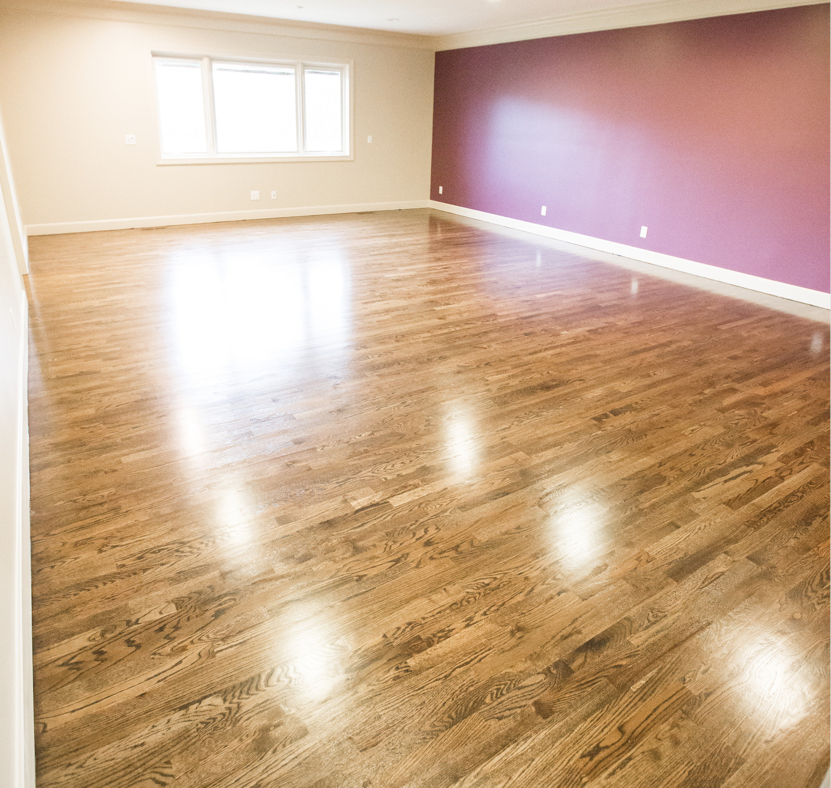 Hardwood Floor Refinishing Boise Of Hardwood Floor Refinishing Floor Plan Ideas In Hardwood Floor Refinishing Pin by Rippnfinish On Dark Hardwoods
