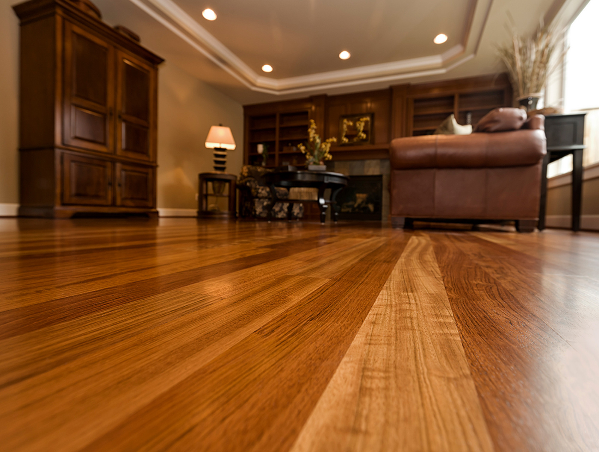 hardwood floor refinishing boone nc of american sanders with more info